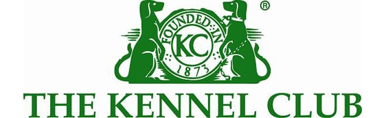 Kennel Club Pet Insurance