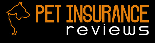 pet insurance review logo
