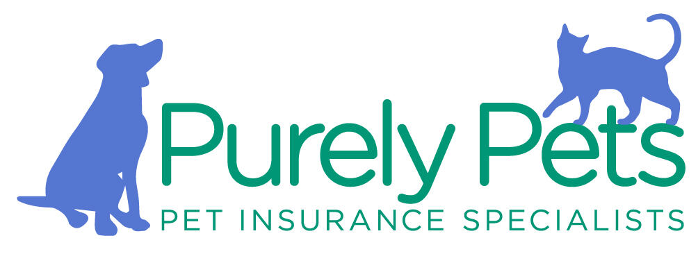 Purely Pets pet insurance review rating