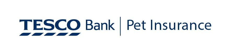 Tesco Pet Insurance Our Verdict The Pet Insurance Guide