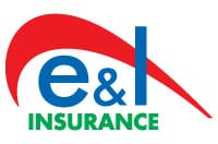 e&l pet insurance review rating