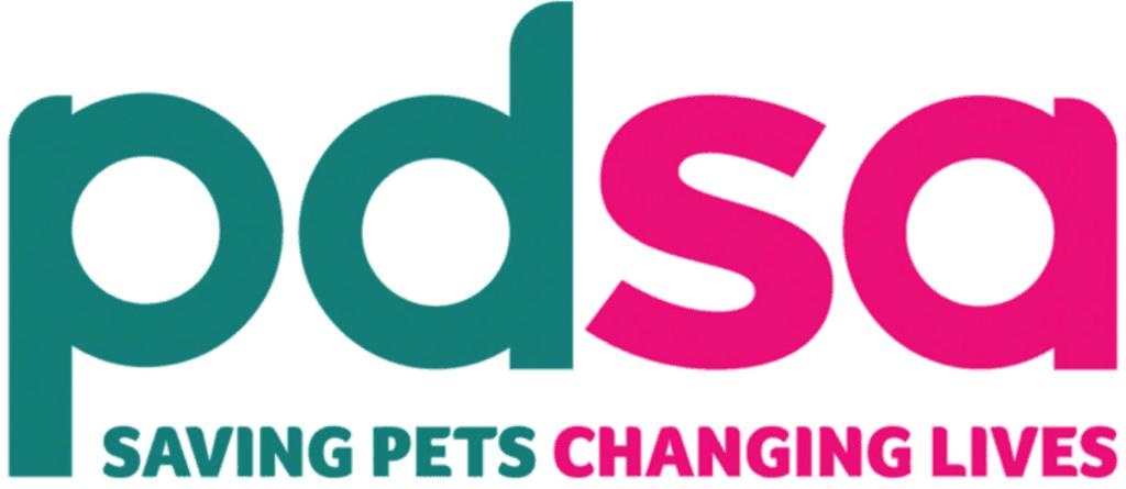 PDSA Pet Insurance Review » The Pet Insurance Guide